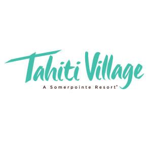 Tahiti Village