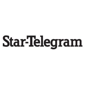 FW Star-Telegram