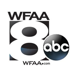 WFAA ABC Channel 8