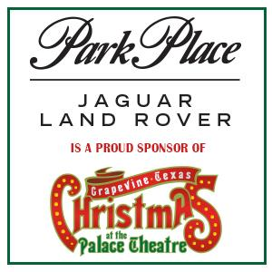 Park Place Jaguar Land Rover