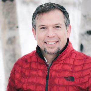 David Kasser