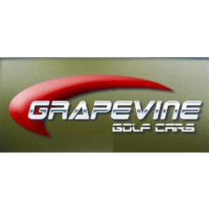 Grapevine Golf Cars