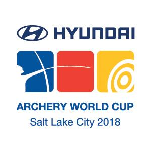 Archery World Cup 2018
