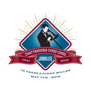Choo Choo Jubilee