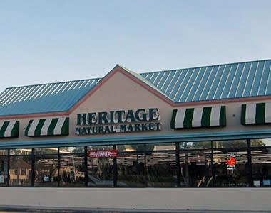 heritagemarket.jpg