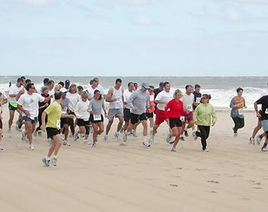 runningevents.jpg