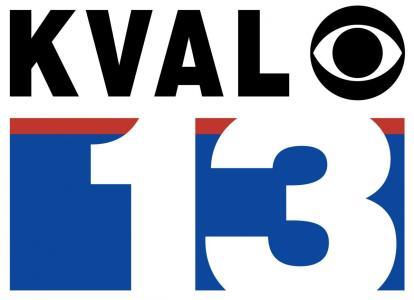 KVAL Logo