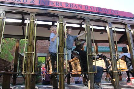 Kids_Trolley_City_Market
