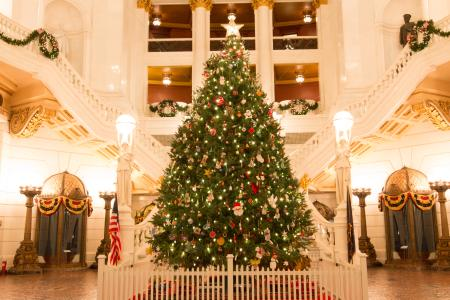 christmas-tree-capitol-harrisburg-pennsylvania