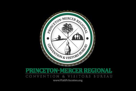 NEW 2017 PMRCVB Logo