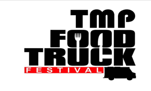 Tacoma Musical Playhouse food truck festival