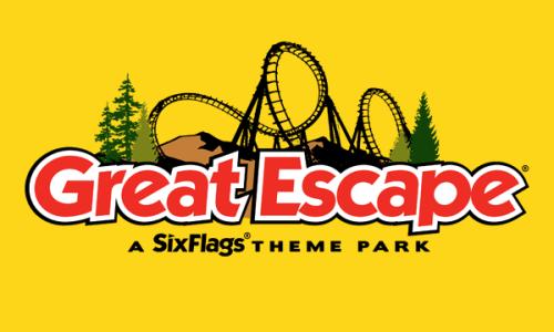 Great Escape Logo 2