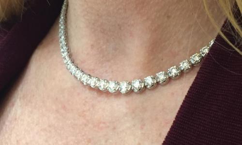 N. Fox Jewelers