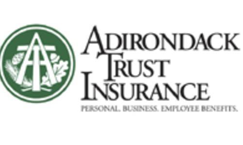Adirondack Trust Insurance Agency