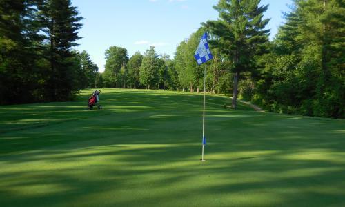 Airway-Meadows-Golf (1)