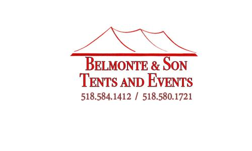 belmonte-and-son-2016-logo