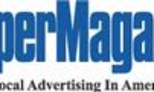 Clipper Magazine
