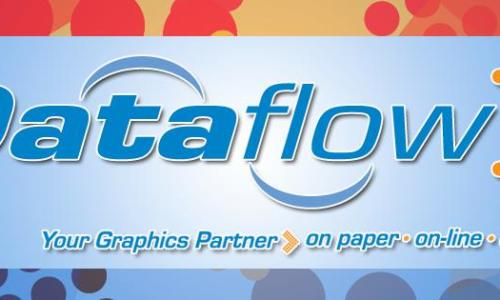 Dataflow Digital Printing & Graphics