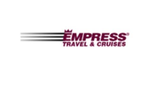 Empress Travel & Cruises