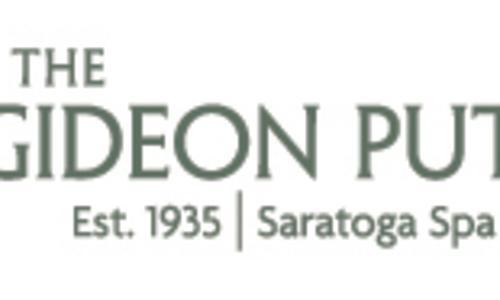 DNGP100_5007_PMS7735U_Logo_WithLocator