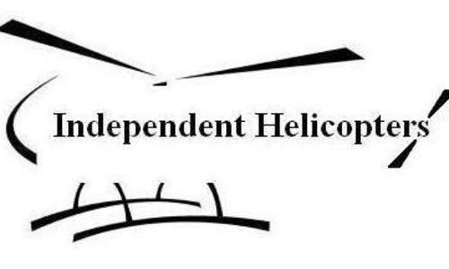 Independent Helicopters, LLC