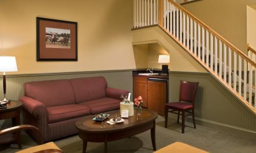 Longfellows-Hotel (6)
