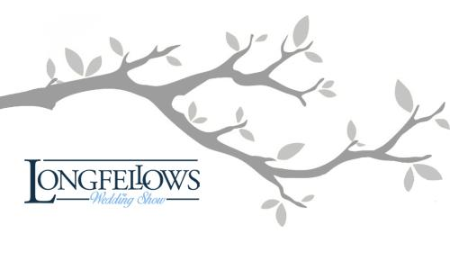 Longfellowsweddingshow