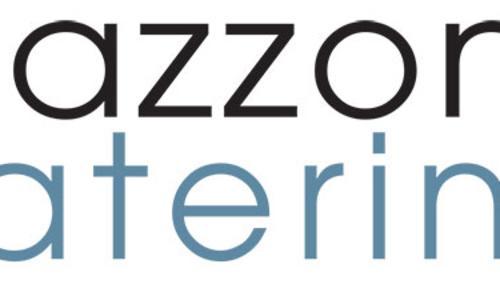 Mazzone Catering