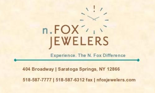 NFoxJewelers (2)