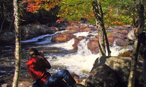 natural-stone-bridge-caves-park-8