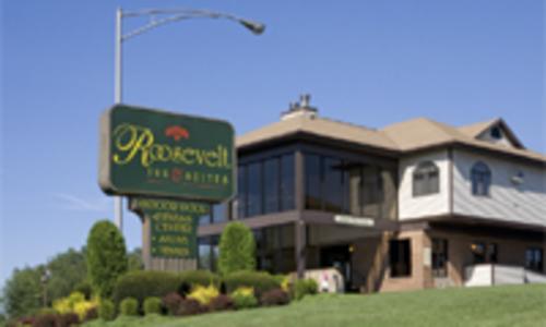 Roosevelt Inn