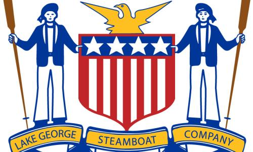 Steamboat Sailor logo-4C