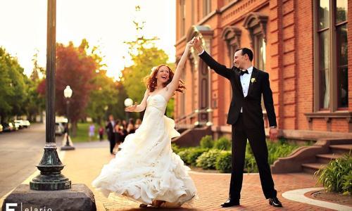 WeddingCanfieldCasino