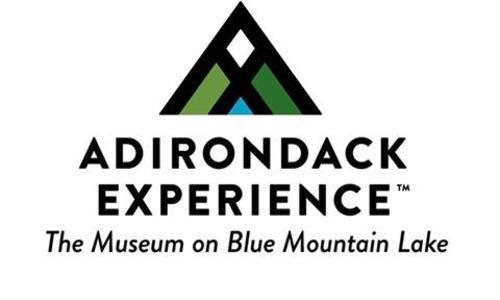 adirondack-museum-logo