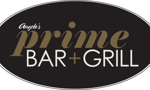 Angelo's Prime Bar and Grill