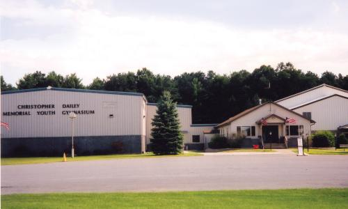 christopher-dailey-memorial-youth-gym