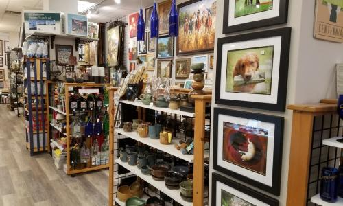 crafters-gallery-saratoga (5)