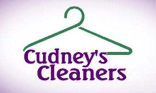 cudney's