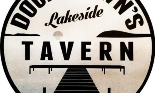 Dock Brown's Lakeside Tavern