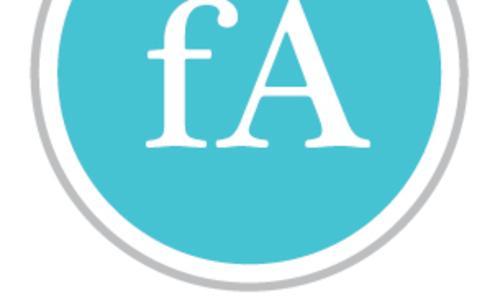 Fina Affairs