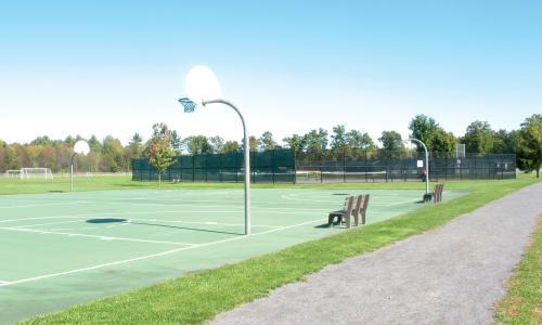 gavin-park-outdoor-basketball