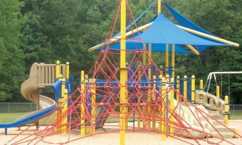 gavin-park-playground