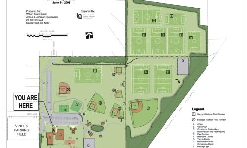 gavin-park-rec-facility