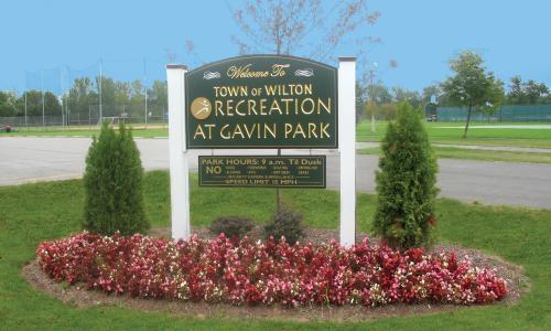 gavin-park-recreation-center