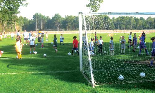 gavin-park-soccer