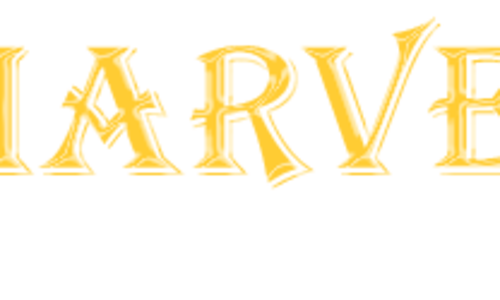 Harvey's Irish Pub and Restaurant