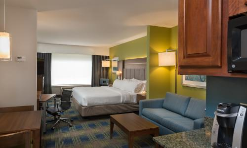 holiday-inn-express-clifton-park (10)
