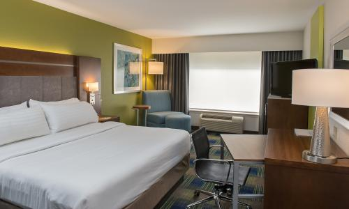 holiday-inn-express-clifton-park (11)
