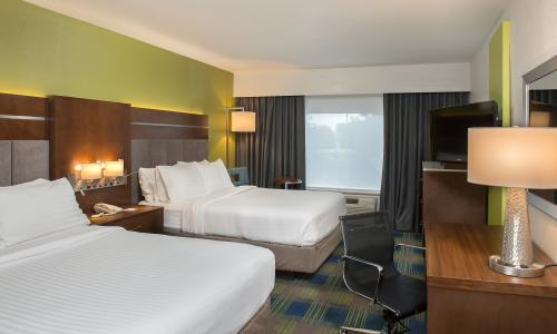holiday-inn-express-clifton-park (12)