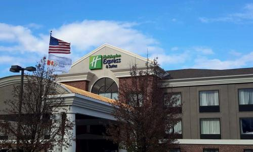 holiday-inn-express-clifton-park (2)